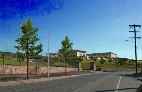 Alma Street rendering 3 (click for larger image)